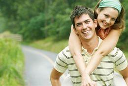 恋愛は◯◯が肝心? 大学生カップルが付き合いを長続きさせるための方法50