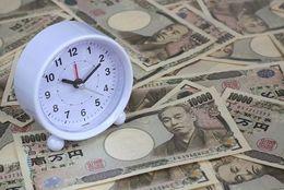 そんなに金欠? 大学生の8割が「時間」より「お金」のほうが欲しいと回答!