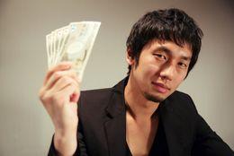 時間にルーズorお金にルーズ、彼氏にするならどっちがマシ? 女子大生の選択は……