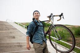 恋愛に免許取得……男子大学生が大学時代にやっておくべきこと41選!