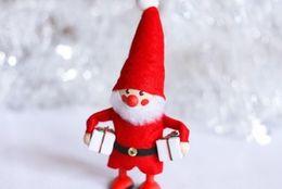 サンタさんの真相を知ったのは何歳のとき? イマドキ大学生は◯歳が最多!