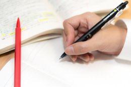 大学のゼミは必ず入るべき? 現役大学生の9割が所属!「専門をきっちり勉強できる」