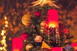 クリスマス爆発しろ! 恋人がいない大学生に聞いた、クリスマスは正直なくなってほしい? やっぱりあったほうがいい?
