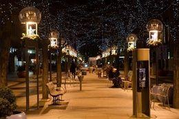 今年のクリスマスは3連休! お泊りデートを予定している大学生カップルは約3割