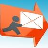 退職の挨拶メールが来た! 返信はどうすればいい?【例文つき】