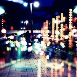 【クリぼっち体験談】映画、食べ歩き、イルミネーション! リア充かと思いきや……全部1人のクリスマス【学生記者】
