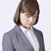 病みすぎて……就活で泣いたことがある人は約3割「待たされたあげくの不採用」