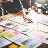 マーケティングに強くなれる? KGIの意味や使い方を知ろう 例文つき【スグ使えるビジネス用語集】