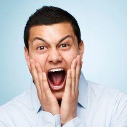 男子に「好きな異性のタイプは?」って聞かれたとき、答えるとウケが悪い男性芸能人10選