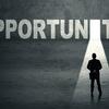 オポチュニティはチャンスとどう違う? 例文付きで意味と使い方がわかる!【スグ使えるビジネス用語集】