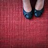 就活用の靴はスーツ専門店or靴屋さんどちらで購入するべき? 先輩の約6割は……