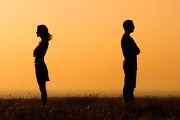 若者の恋愛離れはホント!? 現在恋人がいない大学生の約25%が一生恋人作る気なし!
