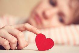 交際経験ゼロで自信喪失……すでに恋愛は諦めているという大学生約4割以上も!