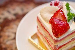 クリスマスに食べたいケーキの種類ランキングTop5! 大学生に聞いてみた