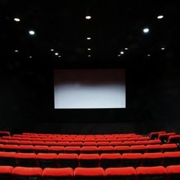 えっこれも?! 大学生世代が観たことがないジブリ映画ランキング! 3位思い出のマーニー