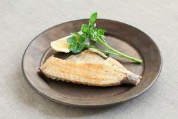 和食を食べる時に気をつけたい! ついやりがちなマナー違反4選