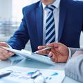 【例文つき】ビジネス用語・カタカナ語80選! メール・会議で頻出のスグ使える略語・用語一覧