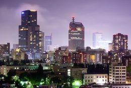 実際に足を踏み入れてみたら……「けっこうやるじゃん!」と思った日本の都市4選