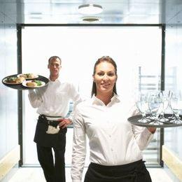 飲食・サービス系バイトをするなら知っておきたい! 接客業で大切な5つの基本ポイント【学生記者】