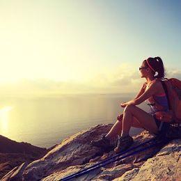 「女子のひとり旅」って実際どうなの? 世界一周中の女子大生が教える旅の魅力【学生記者】