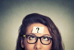「彼氏いない歴どれくらい?」男子に聞かれたときのモテる答え方9選!