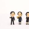 【就活成功体験談】何社行くべき? メリットは? 会社説明会について、内定者400人にアンケート!