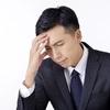 就活の面接で「何で落ちたか」についてフィードバックってもらえるもの? 経験者の9割は……