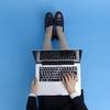 ネットに流れる企業のうわさは企業選びの参考にするべき? 就活経験者の意見は