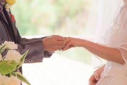 「二番目に好きな人と結婚したほうがうまくいく」ってほんとだと思う? 思わない? 7割以上が選んだのは……