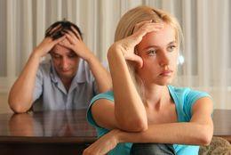 彼氏に飽きたときに彼女が見せるサイン9選! 女子大生に聞いてみた