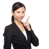 「御社が第一志望です!」嘘をついたことがある就活生は約7割! 「内定がほしかったから」