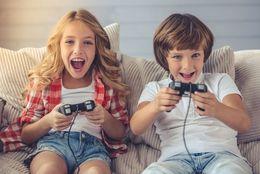 小学生の頃に熱中したゲームの思い出8選! 大学生世代に聞いてみた