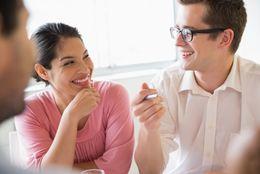 コミュ障大学生必見! 初めて出会った人とでも会話が続く質問9選!