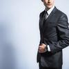 オフィスファッションの基本とは? 身だしなみを整えて先輩からも愛される新社会人になろう