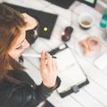 効果的な自己分析の方法とは? 就活を成功に近づけるおすすめのやり方