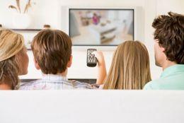 懐かしい! 小学生時代、次の日学校で話題になっていたテレビ番組9選「トリビア」「はねトび」
