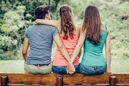 察してくれ! 大学生が恋人と別れたいときに見せるサイン8選