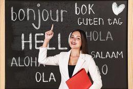 3位フランス語、2位ドイツ語! 大学生が選んだ第二外国語の人気ランキング