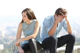 あれ、なんか冷たい? 恋人との別れを考えたときにありがちな言動6選