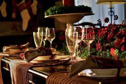 恋愛がメインなのは日本だけ? ヨーロッパのクリスマスは「日本のお正月」に近かった!