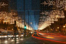大学生の実体験! 本当にあったクリスマスのロマンチック体験談4つ