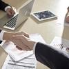 一番誠意が伝わる内定辞退の方法は? メール、電話、直接会う……実践した先輩の体験談!