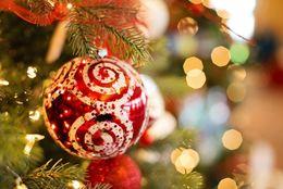 当日に大ケンカ?! 女子大生の約1割がクリスマス直後に別れた経験あり! ってなんで?