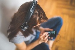 社会人が教える、大学生のうちに聴いておくべき音楽50選【邦楽編】 人生の糧になる名曲がいっぱい!