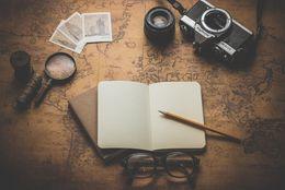 社会人が選ぶ、大学生のうちに行っておくべき国30選! 海外旅行や留学におすすめ