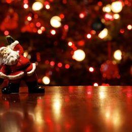 クリスマスソングから演歌まで! 男子大学生が冬に歌いたくなるカラオケソング7選