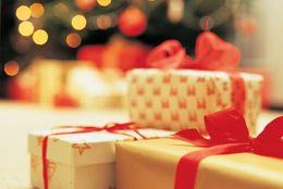 クリスマスデートはおうち派? お外派? 7割の男子が支持したのは……