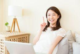 自分をポケモンに例えると? 女子大生の珍回答&真剣回答8選!「ヒノアラシ→やるときはやる」