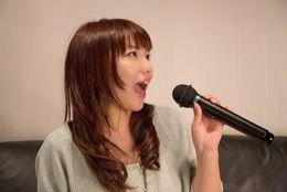 高音がマッチ! 女子が歌うと逆にテンションが上がる男性アーティスト曲4選