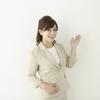 生命保険業界に内定した先輩の就活体験談! 面接の回数はどれぐらい?